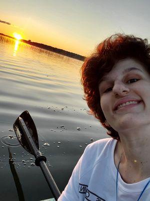 Erica L..jpg