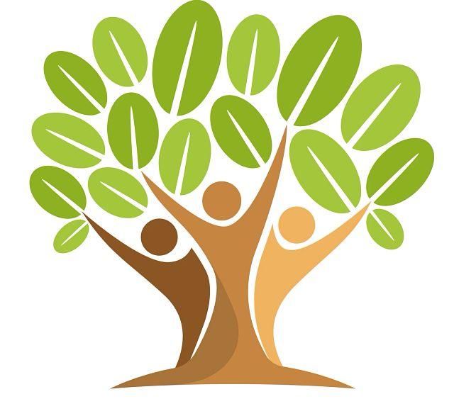 diversity-tree.jpg